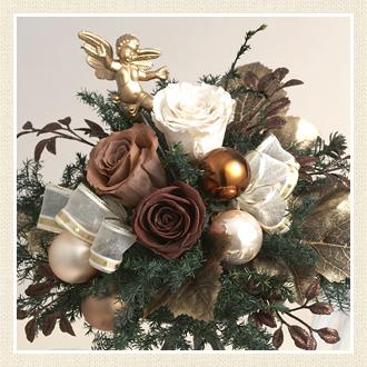 センスが光る、女友達へのクリスマスプレゼント 大切なあなたの女友だち、いつもお世話になっている彼